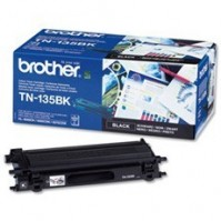 Toner Brother TN-135BK