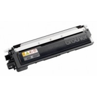 Toner Brother TN-230BK černý