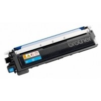 Toner Brother TN-230C azurový