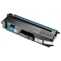 Toner Brother TN-325C azurový