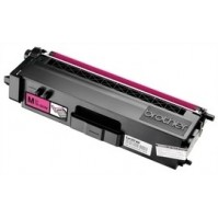 Toner Brother TN-325M purpurový