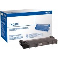 Brother TN-2310
