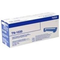 Toner Brother TN-1030 (1000 stran)