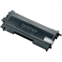 Toner Brother TN-2000 (2500 stran)