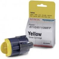 Xerox 106R01204 žlutý