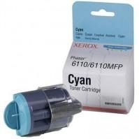 Xerox 106R01206 azurový
