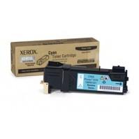 Xerox 106R01335 azurový