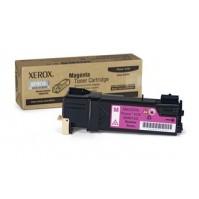 Xerox 106R01336 purpurový