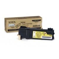 Xerox 106R01337 žlutý