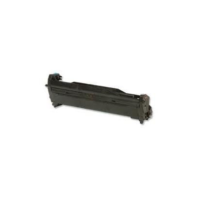 Kompatibilní toner OKI C5850, C5950 černý