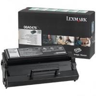 Lexmark 08A0476 - E320, E322 (3000 stran)