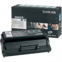 Lexmark 08A0478 - E320, E322 (6000 stran)