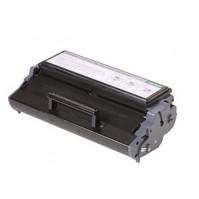 Kompatibilní Lexmark 08A0478 - E320, E322 (6000 stran)