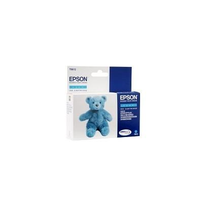 Epson T0612