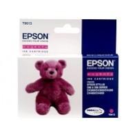 Epson T0613