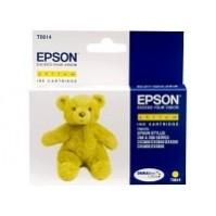 Epson T0614