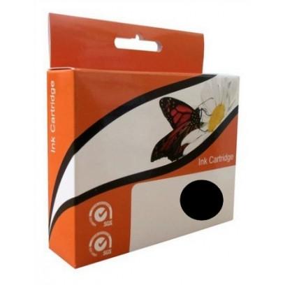 Kompatibilní cartridge Epson T0481 (T048140) černá