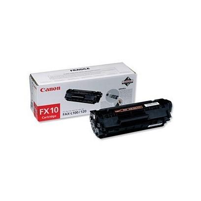 Canon FX10 (2000 stran)