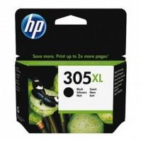 Cartridge do HP DeskJet 2721 černá velká