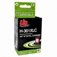 Cartridge do HP DeskJet 3730 barevná velká kompatibilní