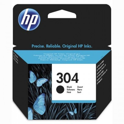Cartridge do HP DeskJet 3735