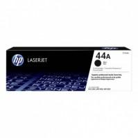 Toner do HP LaserJet Pro M15a černý