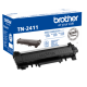 Toner pro tiskárnu Brother DCP-L2532DW černý