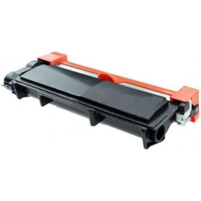 Toner pro tiskárnu Brother DCP-L2552DW kompatibilní černý
