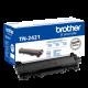 Toner pro tiskárnu Brother DCP-L2552DW černý velký