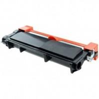 Toner pro tiskárnu Brother HL-L2372DN kompatibilní černý