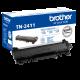 Toner pro tiskárnu Brother HL-L2350W černý