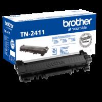 Toner pro tiskárnu Brother MFC-L2712DN černý