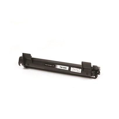 Toner pro tiskárnu Brother DCP-1622WE kompatibilní černý