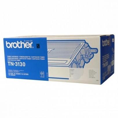 Toner pro tiskárnu Brother DCP 8060 černý