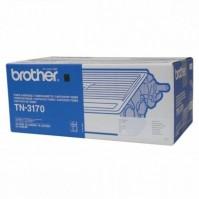 Toner pro tiskárnu Brother DCP 8060 černý velký