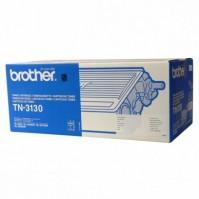 Toner pro tiskárnu Brother DCP 8065DN černý