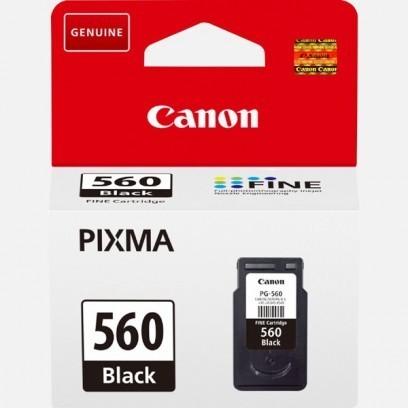 Cartridge do Canon PIXMA TS5351 černá