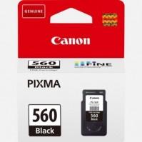 Cartridge do Canon PIXMA TS5352 černá