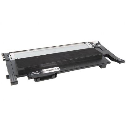 Kompatibilní toner do HP Color Laser 150a černý