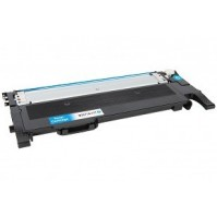 Kompatibilní toner do HP Color Laser 150a modrý