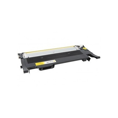 Kompatibilní toner do HP Color Laser 150a žlutý