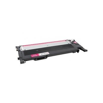 Kompatibilní toner do HP Color Laser 150a červený