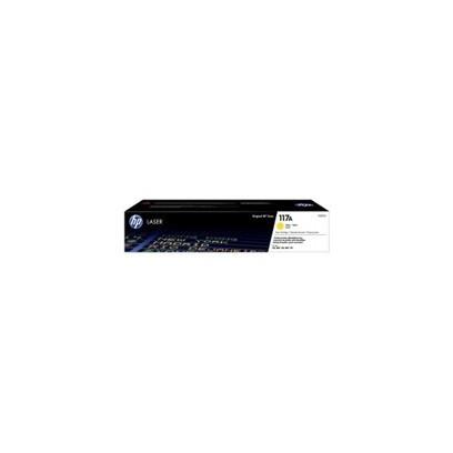 Toner do HP Color Laser 150nw žlutý
