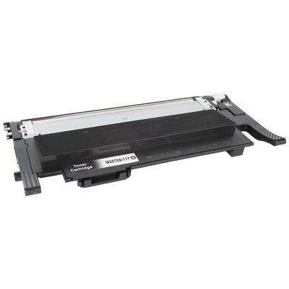 Kompatibilní toner HP 117A, HP W2070A