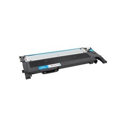 Kompatibilní toner HP 117A, HP W2071A