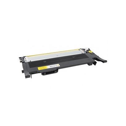 Kompatibilní toner HP 117A, HP W2072A
