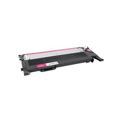 Kompatibilní toner HP 117A, HP W2073A