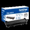 Originální toner Brother TN-2421
