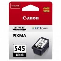 Canon PG-545 černá