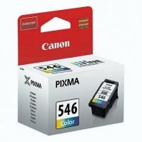 Canon CL-546 barevná